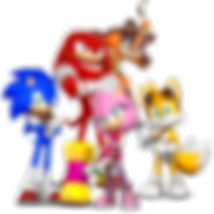 turma-do-sonic-png-6.png