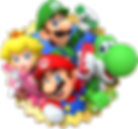 kisspng-mario-party-10-mario-bros-mario-