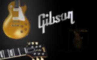 81189-Guitarra_domes-big.jpg