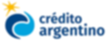 credito-argentino_5144.png