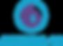 ahora-12-logo-857EC0D625-seeklogo.com.pn