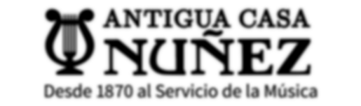 th_d15ca006a1f06a08a6ed10efe5d181ed_logo