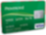 tarjetaprovencred01.png