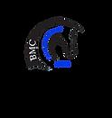 MClogo  Black  transparent .png