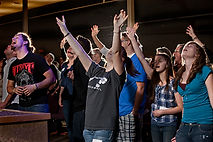 youth-worship.jpg