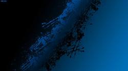 Black-Blue-Abstract-Wallpaper