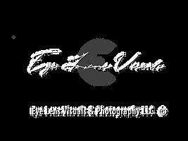 new Logo22222 grey ap.png