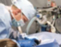 veterinarian-809930_1280.jpg