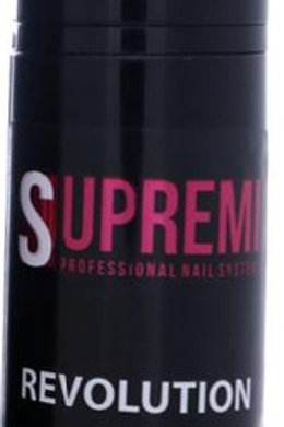 Gel Hard 30 ml - Supremi - New Cover