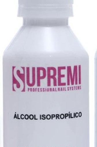 Alcool isopropílico