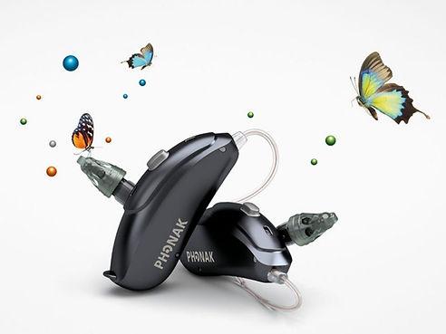 слуховой аппарат купить , МастерСлух-Уфа, сурдолог, ЛОР врач, подбор цифрового слухового аппарата, скидки