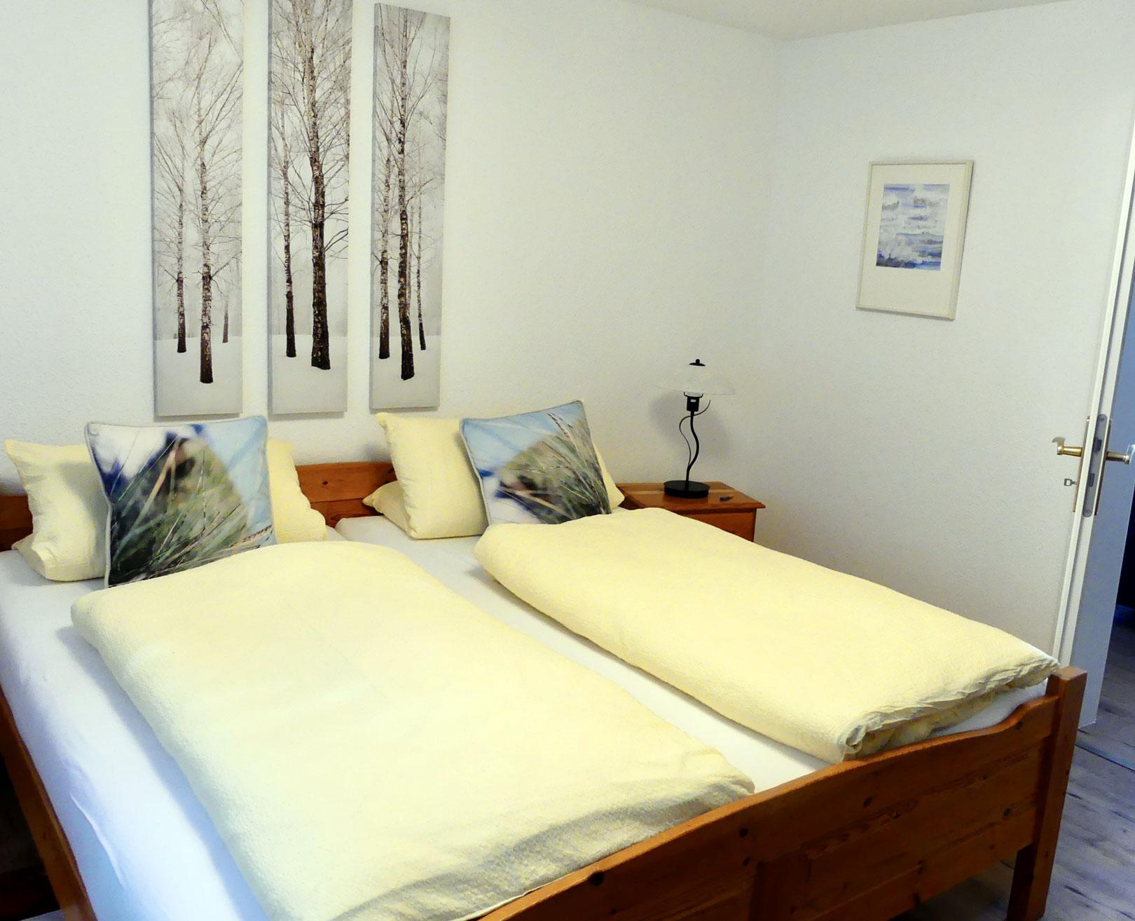 FW_Schlafzimmer