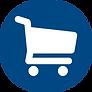 Einkaufsmöglichkeiten