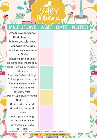 Baby Milestones.jpg