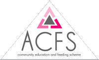 ACFS.png