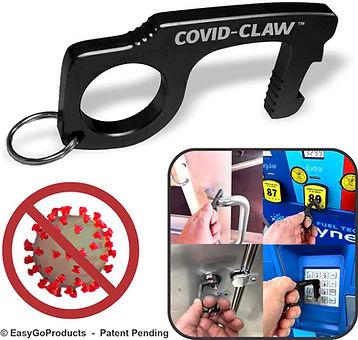 Covid Claw.jpg