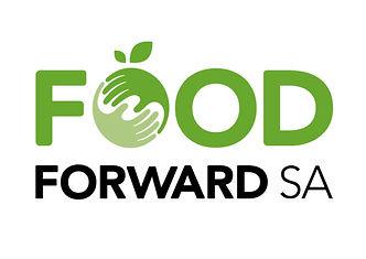 Food Forward SA.jpg