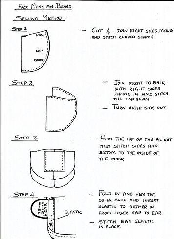 Pattern for facemask beard  1.jpg