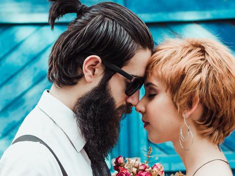 25 Best Husband Tips