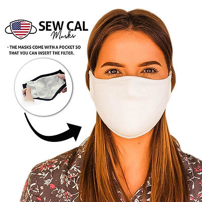 Sew Cal Masks.jpg