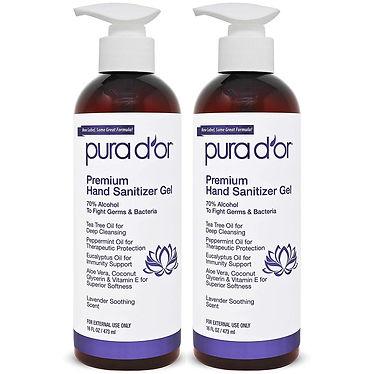 Pura d'or Hand Sanitizer.jpg