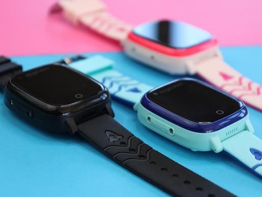 Best Kids Smartwatch for 2021