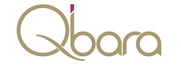 Qbara Dubai