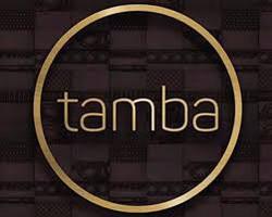 Tamba Restaurant