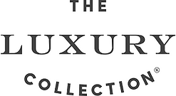 luxury collection_edited.png