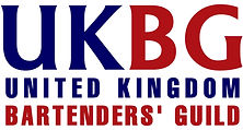 UKBG United Kingdom Bartenders Guild