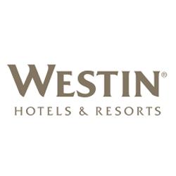 Westin Hotels & Resort