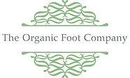 The Organic Foot Company.jpg