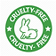 Cruelty Free.png
