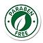 Paraben Free.png