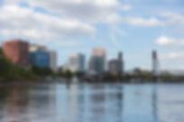 bridge-buildings-clouds-710907.jpg