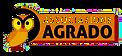 LOGO AGRADO.png