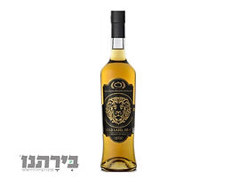 Golani Gold Arak
