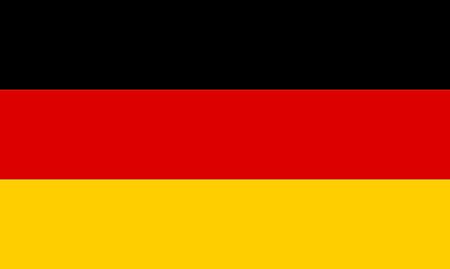 בירות קראפט מגרמניה