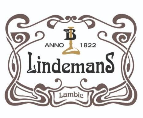 לינדמנס