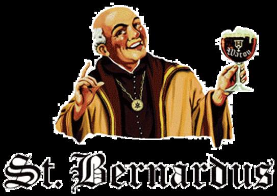 סן ברנרדוס
