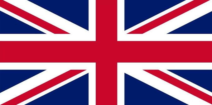 בירות קראפט מאנגליה