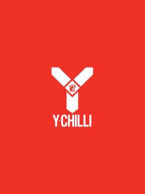 צ'ילי Y