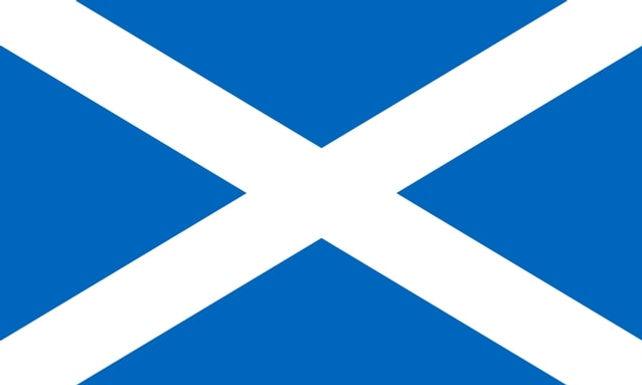 בירות קראפט מסקוטלנד