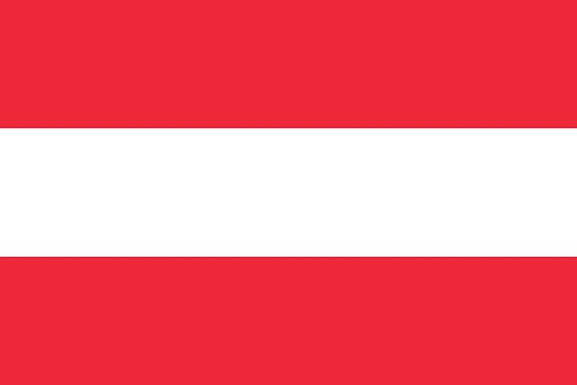 בירות קראפט מאוסטריה