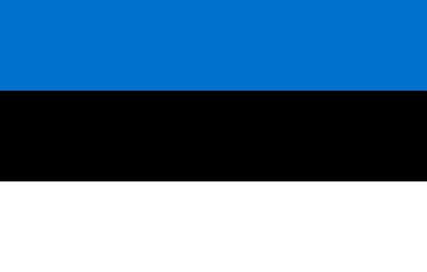 בירות קראפט מאסטוניה