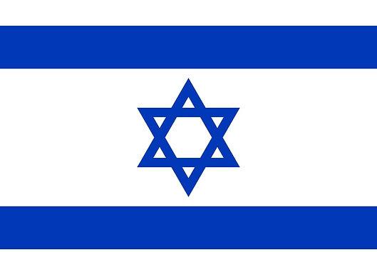 בירות קראפט מישראל
