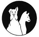 Muellers logo.png