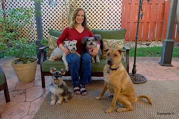 Sandra Story Pic1.jpg
