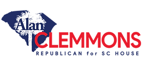 Clemmons-Logo.png