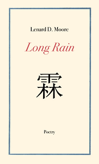 Long Rain Front Cover 6-30-21.png